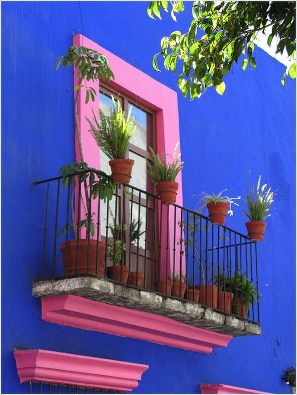 windows-colour