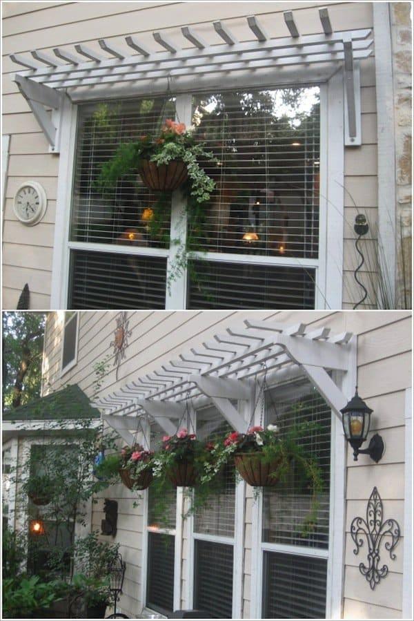 Exterior Door Ideas