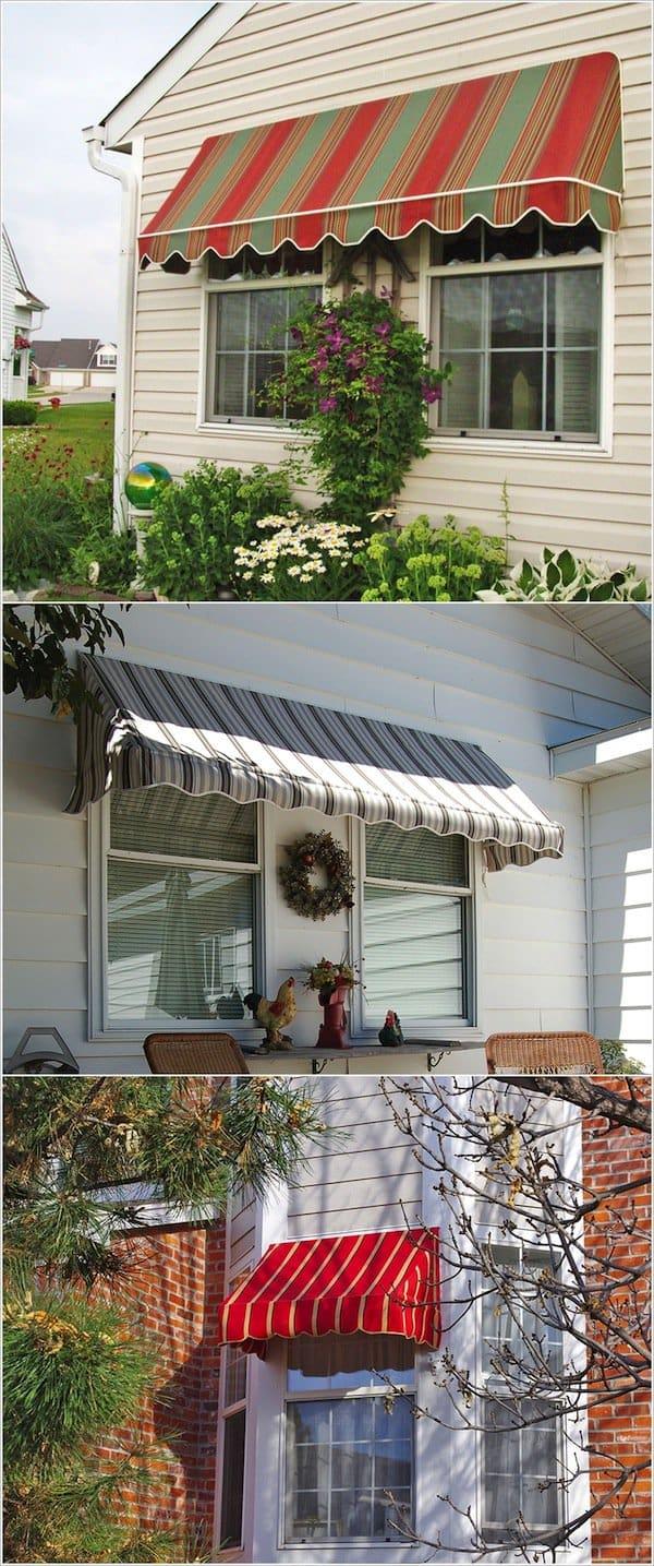 windows-striped