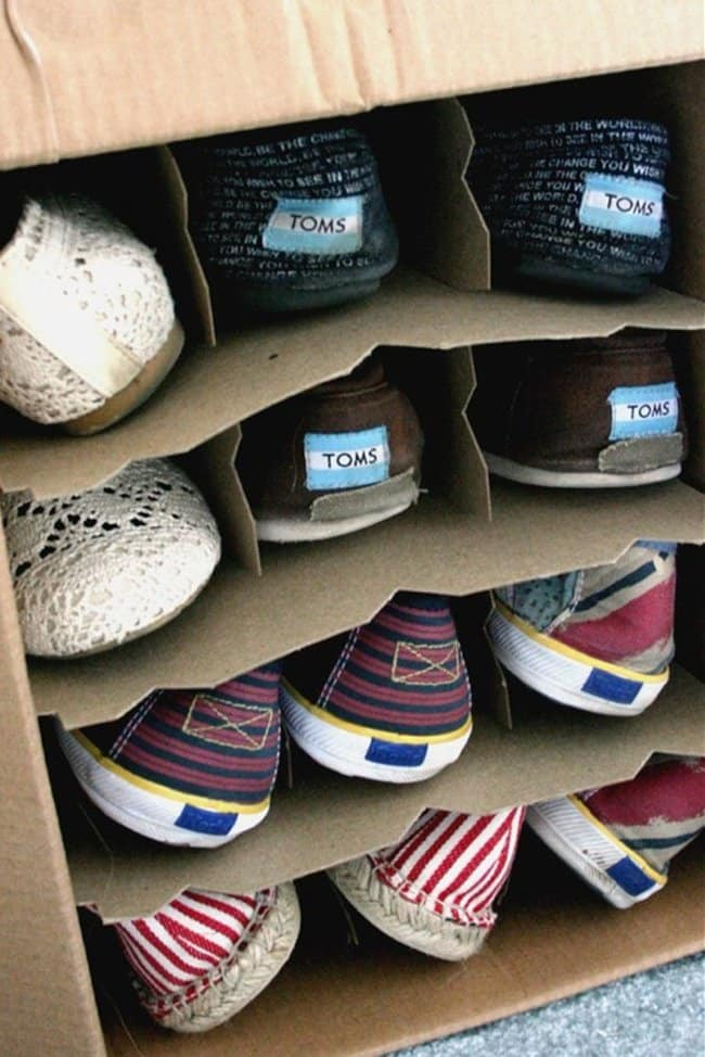 wine-box-shoe-storage