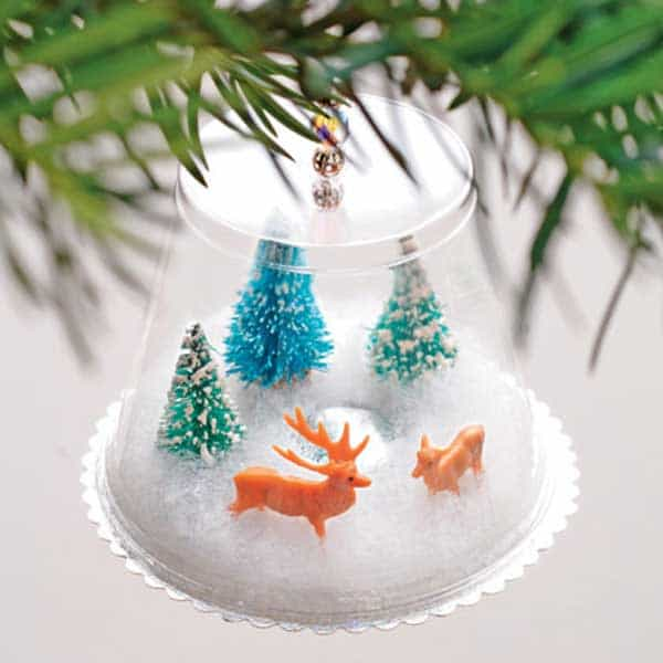 winter-wonderland-ornaments