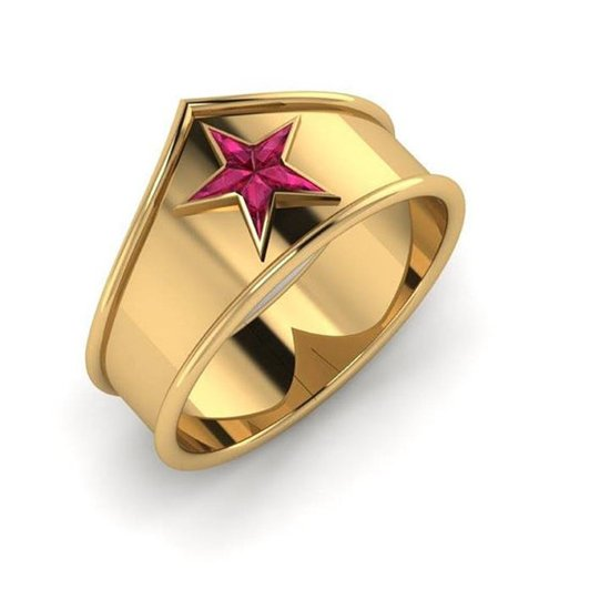 wonder-woman-wedding-ring