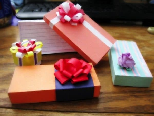 wrapping-index