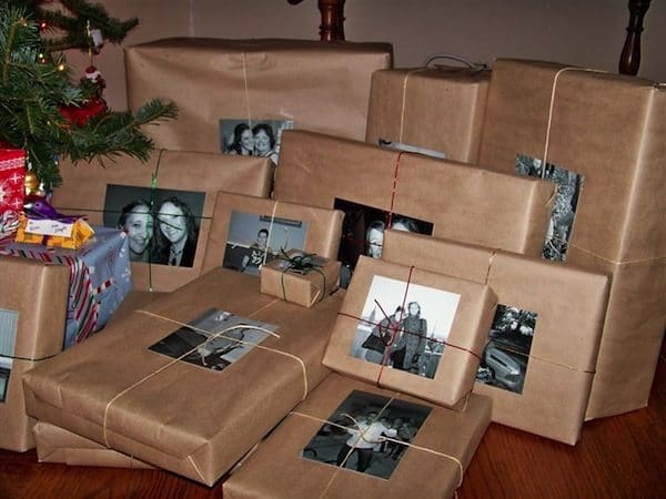 wrapping-photo