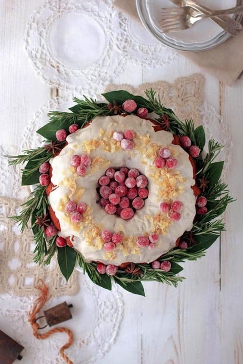 wreath-cranberry