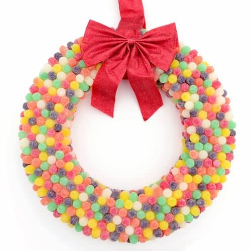 wreath-gumdrop