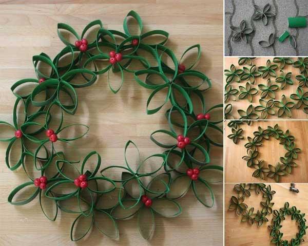 wreath-loo-rolls