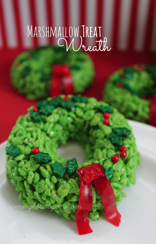 wreath-marshmallow