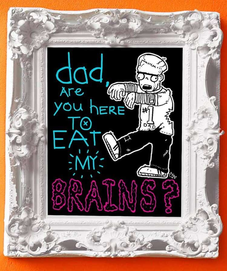 zombie-dad