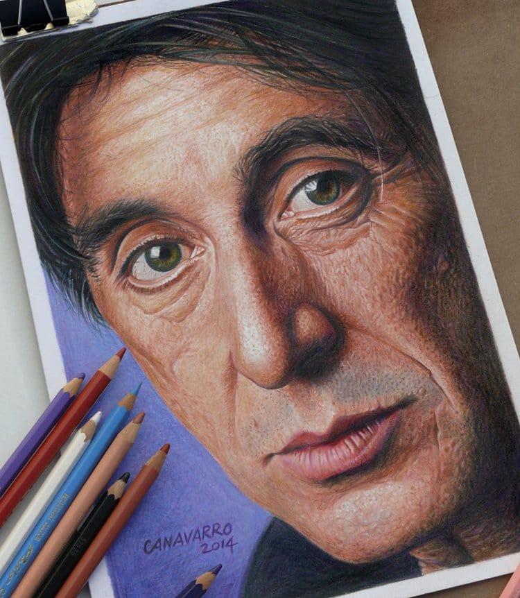 Al-Pacino-Nestor-Canavarro