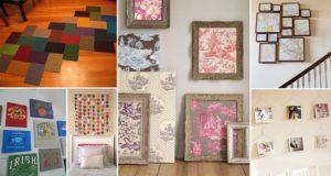 Budget Home Decorating Ideas
