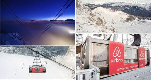 Cable Car Hotel