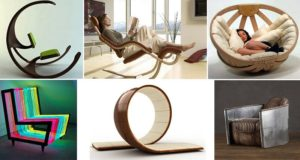awesome Chairs