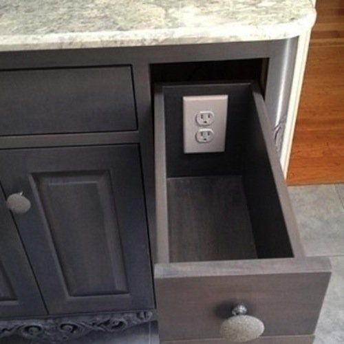 DIY-outlets-in-drawers