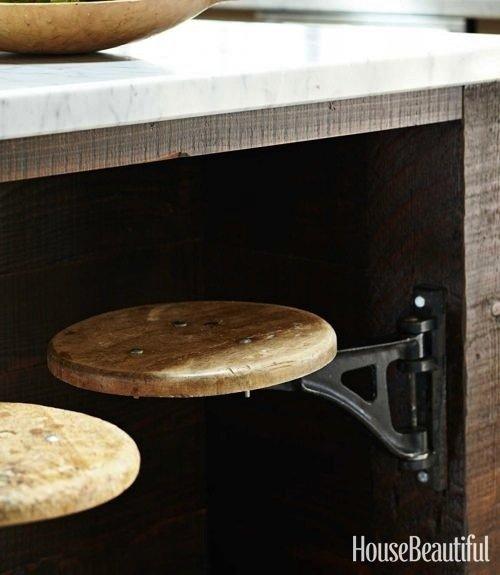 DIY-stools