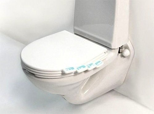 DIY-toilettabs