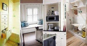 Home DIY Upgrade