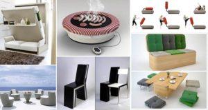 Home Furnishing Ideas