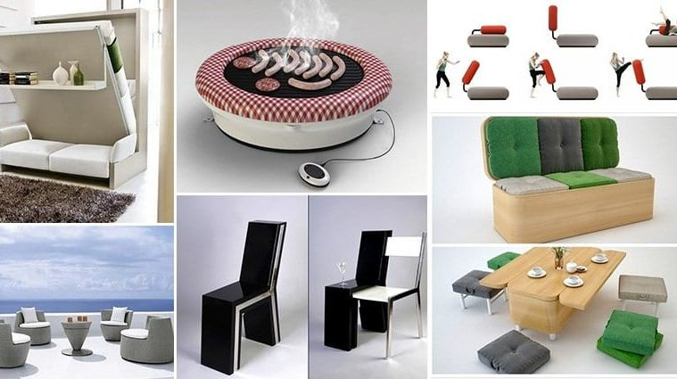Exceptionnel Awesome Inventions
