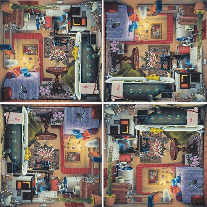 Jacek-Yerka-boudoir-next