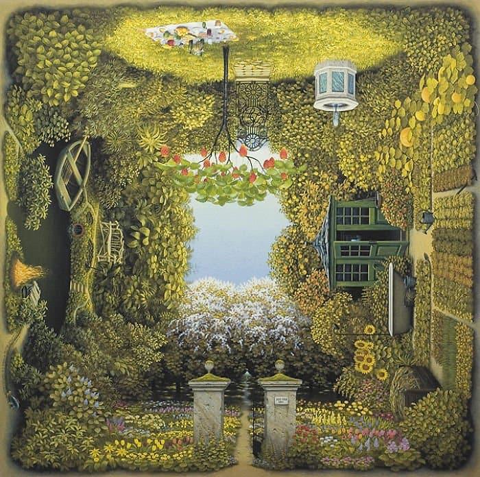 Jacek-Yerka-garden-top