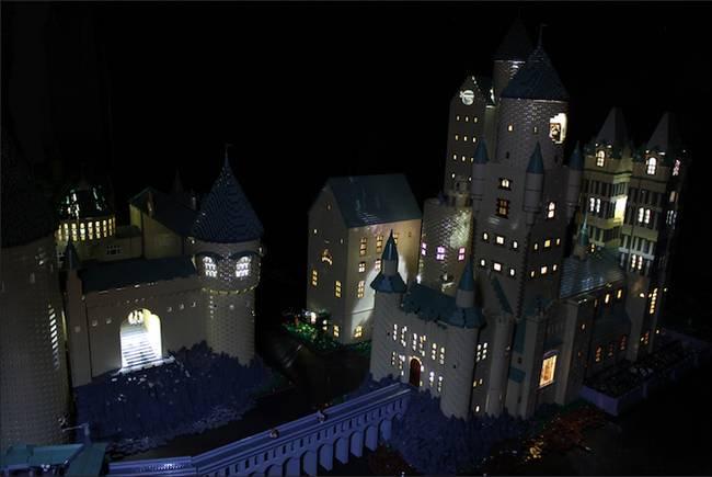 alice-finch-lego-hogwarts