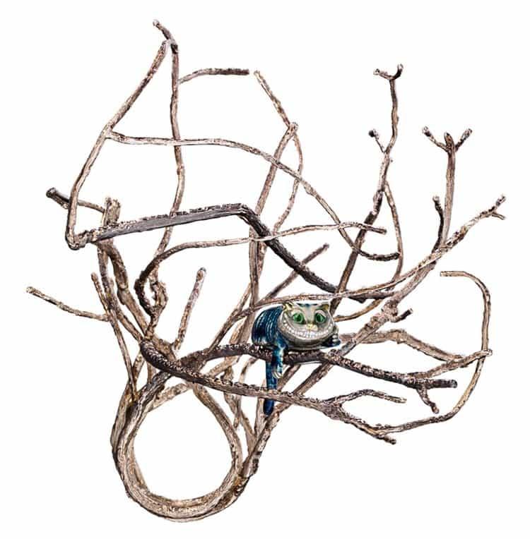 alice-ring-cheshire