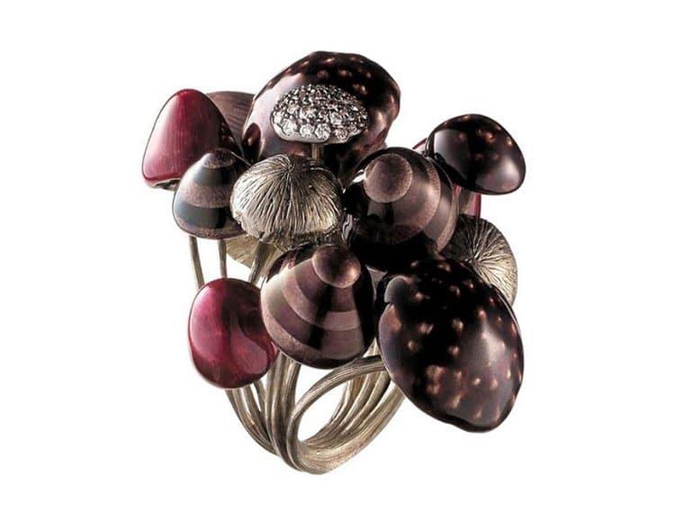 alice-ring-mushroom