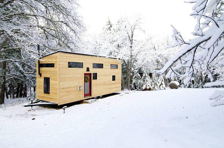 amazing-surroundings-tiny-house