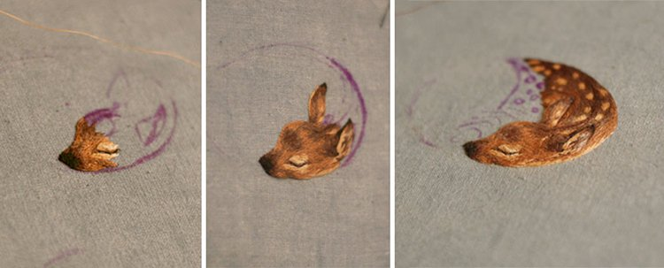 animal-embroidery-chloe-giordano-fawn-incomplete