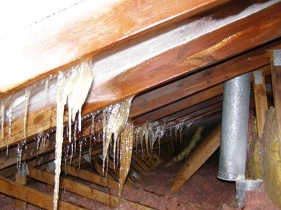 attic-frost