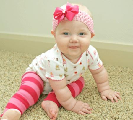 baby-legwarmers