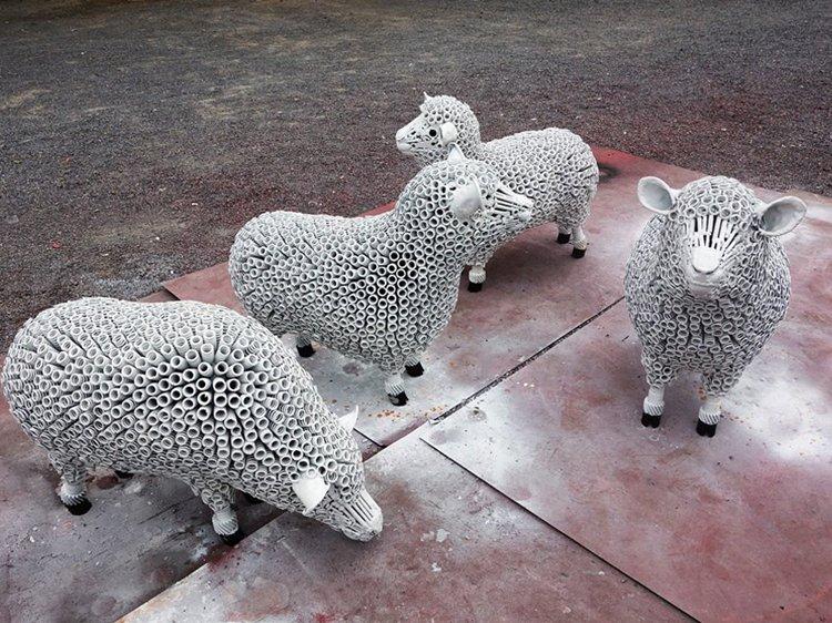 ban-hun-lek-sheep