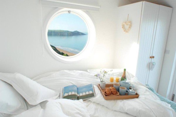 bed-breakfast-cornwall-cliff-cottage