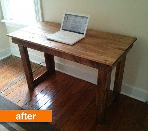 bed-desk-after