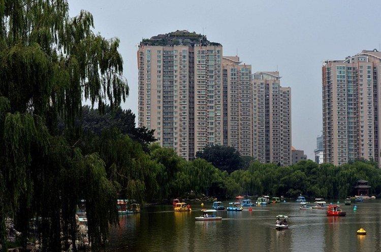 beijing-rooftop-villa