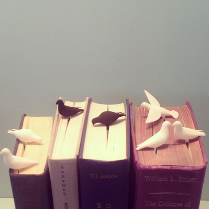 bird-bookmarks