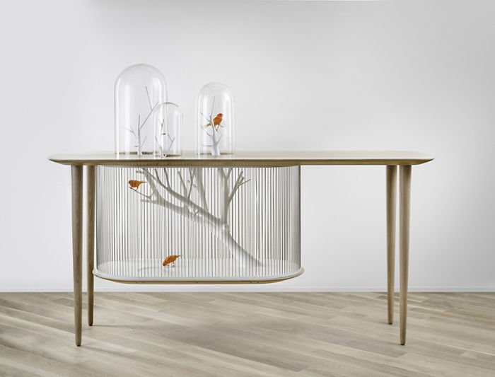 bird-cage-table