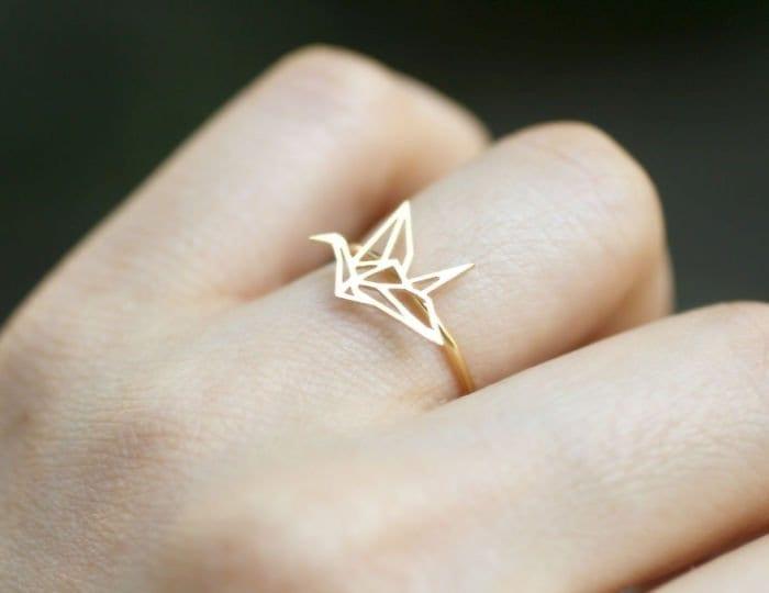 bird-crane-ring