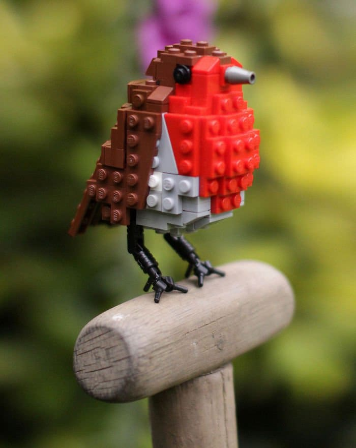 bird-lego