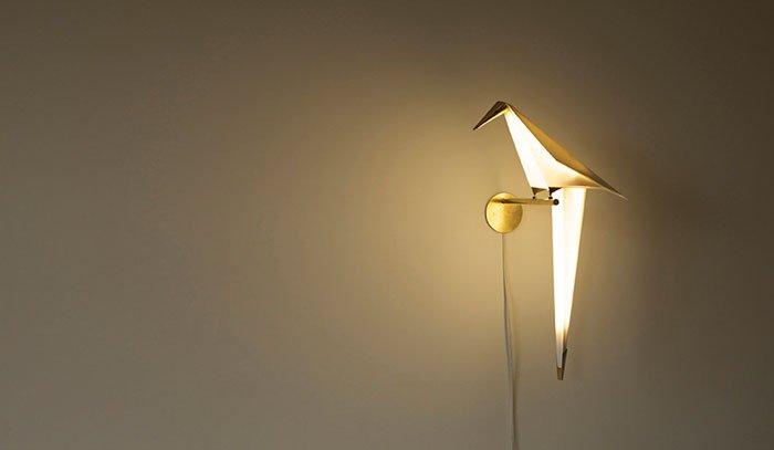 bird-parrot-lamp