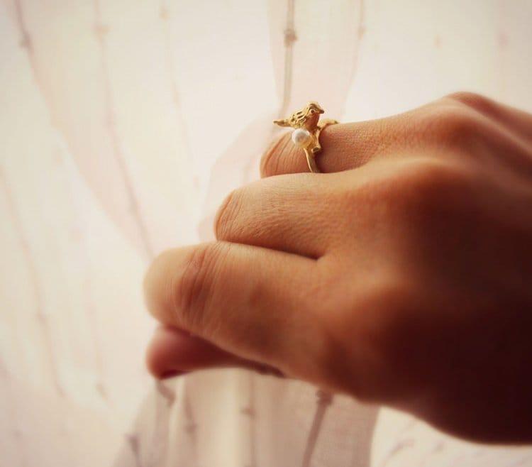 bird-ring