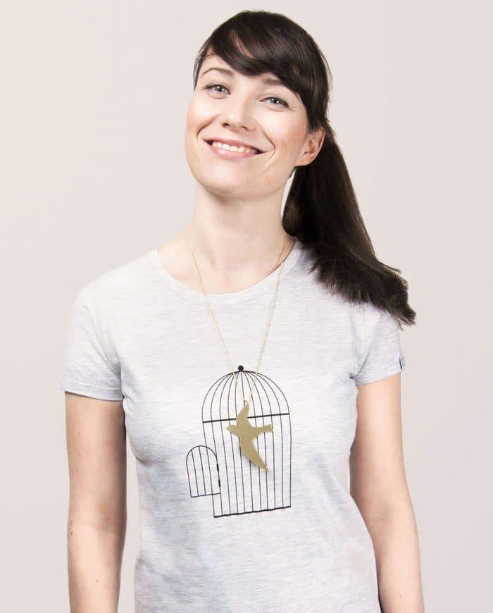 bird-tshirt