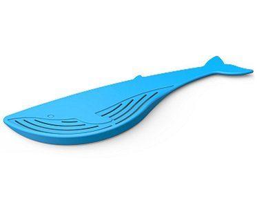 blue whale pot strainer drain