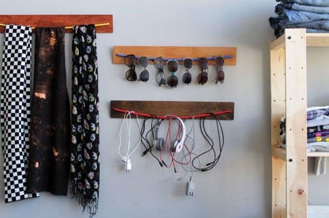 bungee-cord-racks