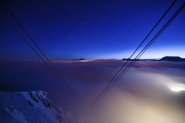 cable-car-hotel-alps-france-and-view
