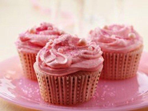 champ-cupcakes