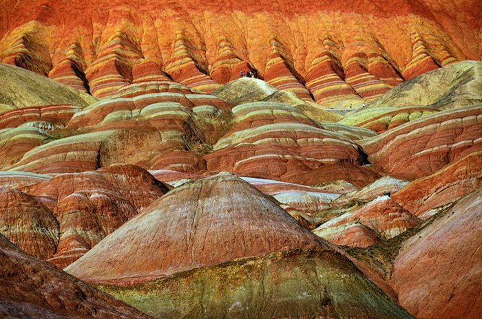 china-zhangye-danaxia-landform-far