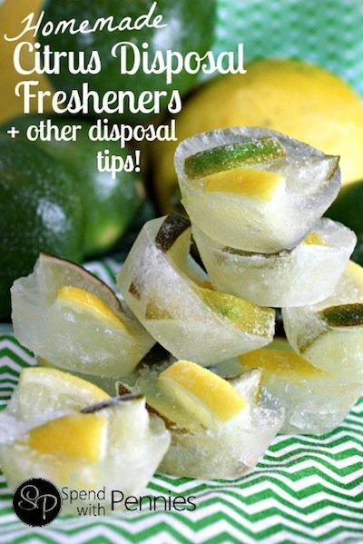 cleaners-citrus