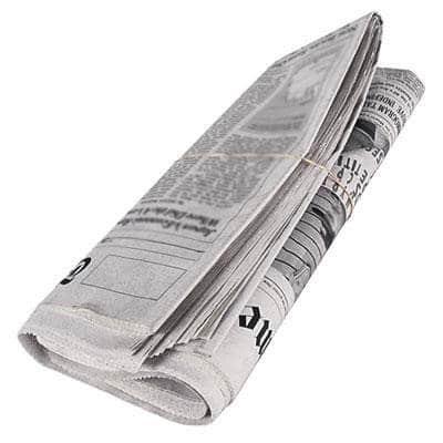 cleaners-newspaper
